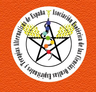 Asociación ASES