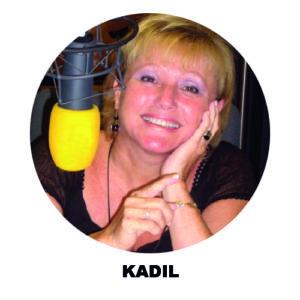 Kadil