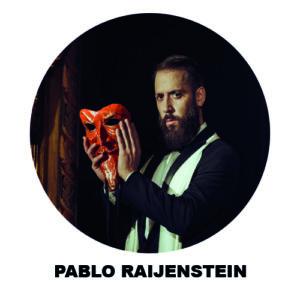 Pablo Raijenstein